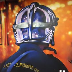 CSP Champhol détail