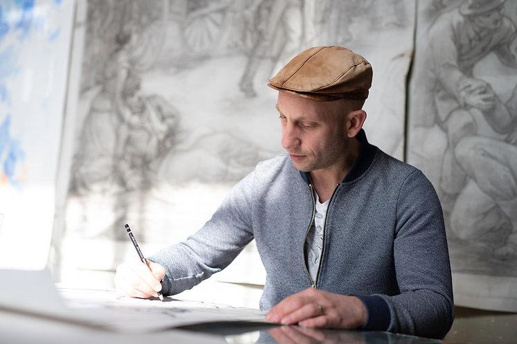 Vincent Pascal - photo Thomas Léaud.jpg