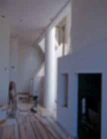 BJC Interior.jpg
