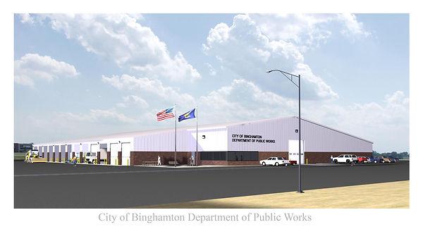Proposed DPW Building.jpg