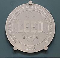 LEED Silver.tif