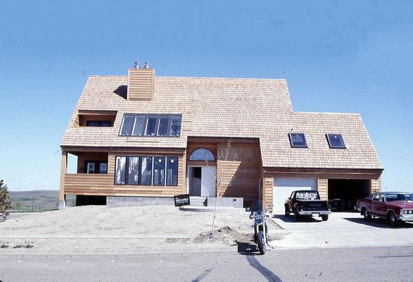 BJC House.jpg