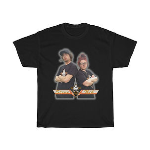 para shirt 2.jpg