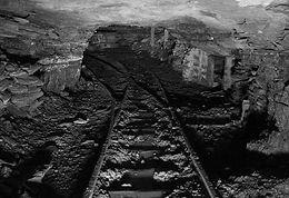 mines 2.jpg
