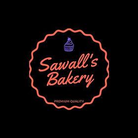Sawall's Bakery black.jpg