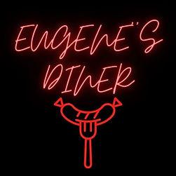 Eugene's.jpg