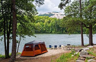 lakeside-primitive-sites.jpg