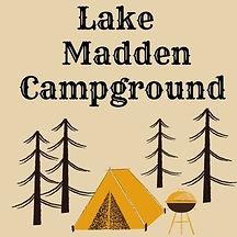 Lake Madden.jpg