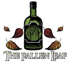 FallenLeafLogoCOLOR.jpg