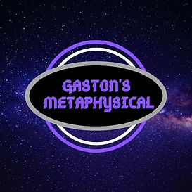 Gaston's.jpg