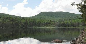 warshowski pond.jpg