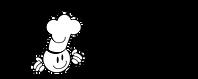 Logo-le bargeot-Sans Baseline.png