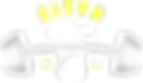 Elev8_logoPNG_4x (1).png