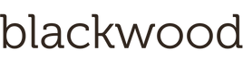 Blackwood_Logo_CHAR_HEX_o%20(1)_edited.p
