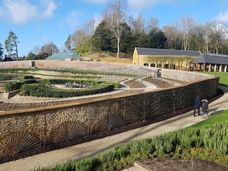 Newt-Somerset-Hadspen-Bizley-Architect-P