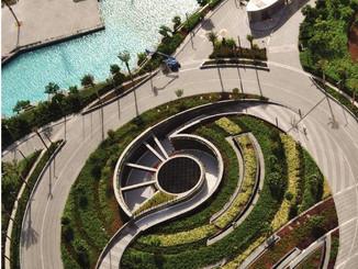 curvy garden.jpg