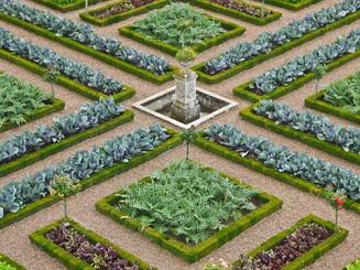 chateau_jardin_villandry_potager-17.jpg