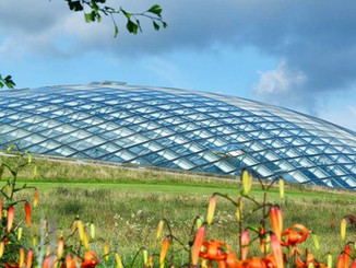 glasshouse in wales.jpg