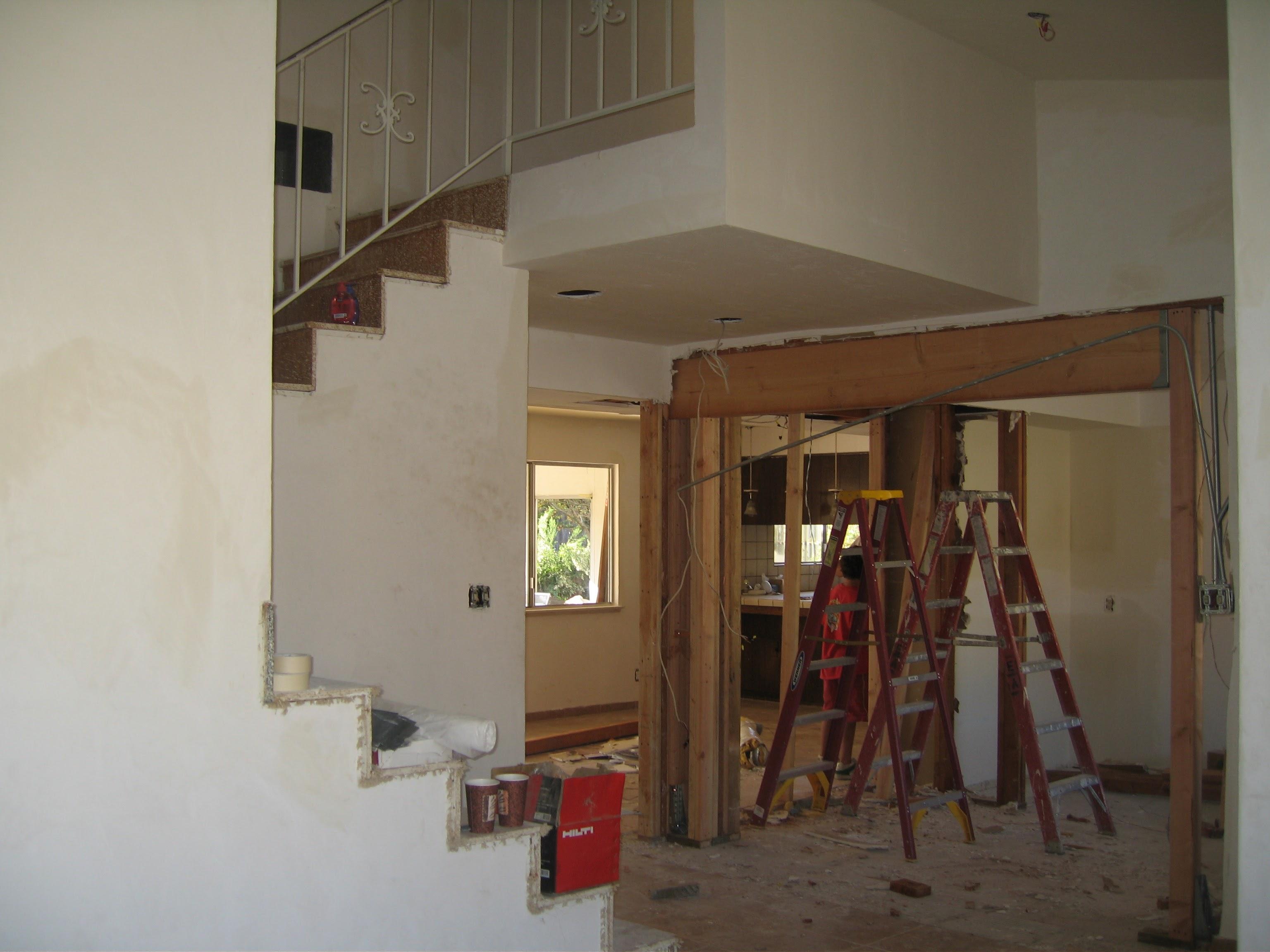 house 2008 045