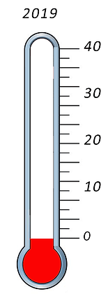Trash-Pickup-Thermometer-20.png