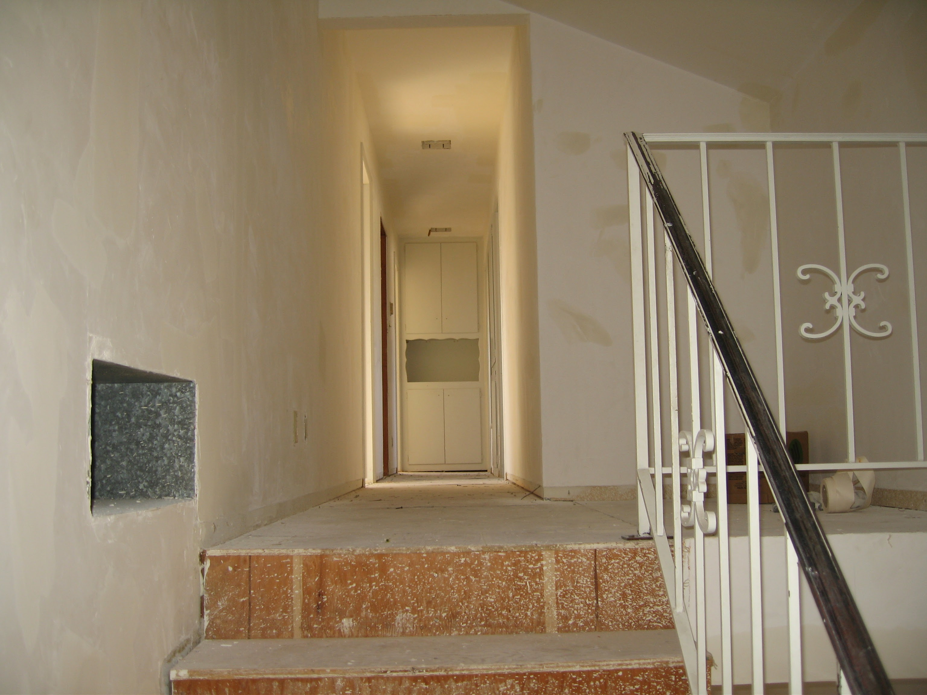 house 2008 048
