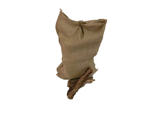 Red Oak - Onion Sack, 1/2 cord or cord
