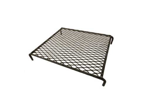 Charcoal Grate 24x20
