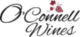 O'Connell Wines logo