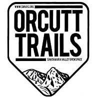 Orcutt-Trails-2021.png