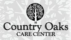 logo_Country_Oaks_Care_Cent.jpg