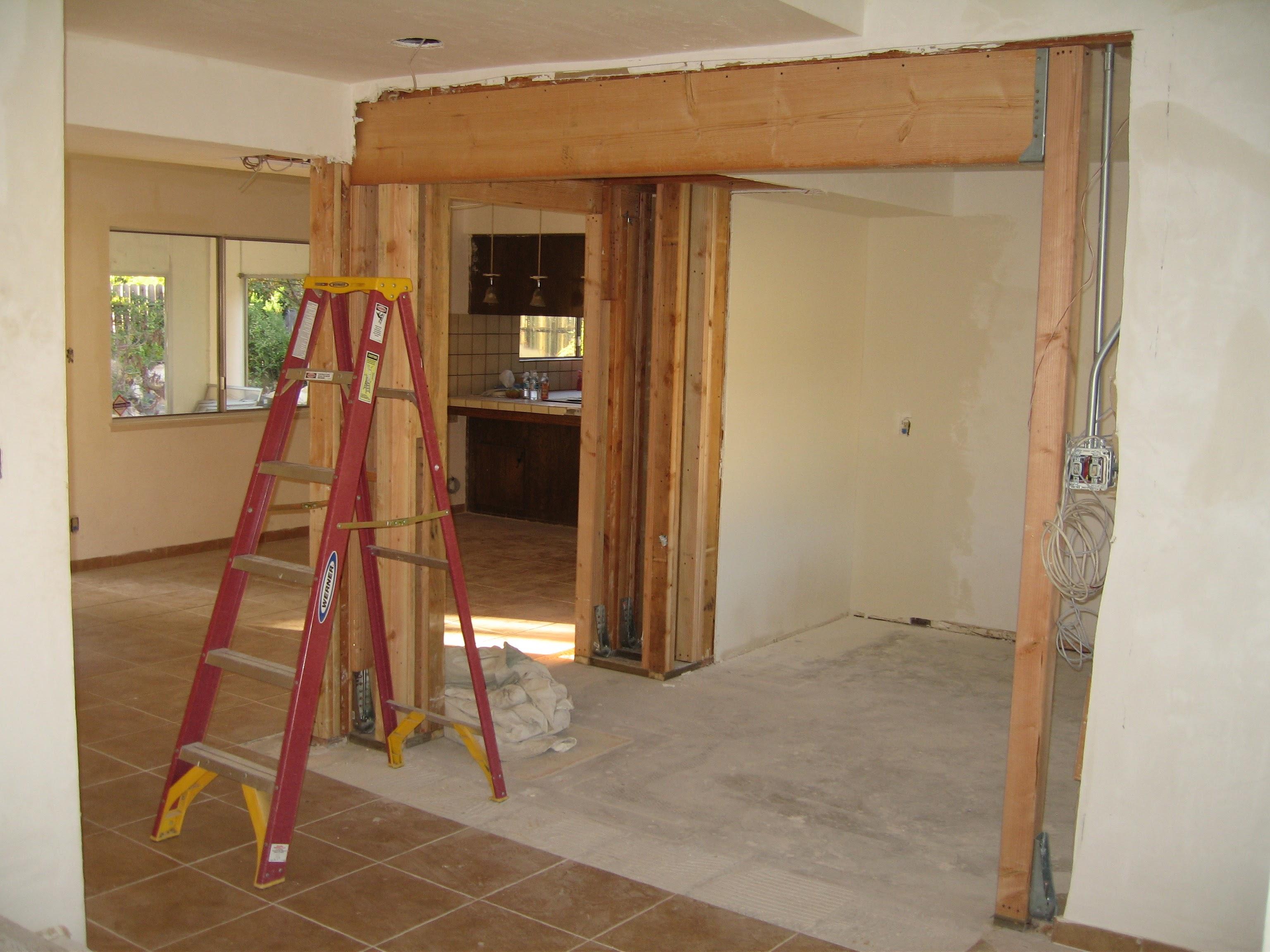 house 2008 060