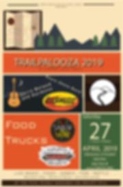 trailpalooza_2019_page.png