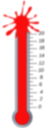 Trash-Pickup-Thermometer-17.png