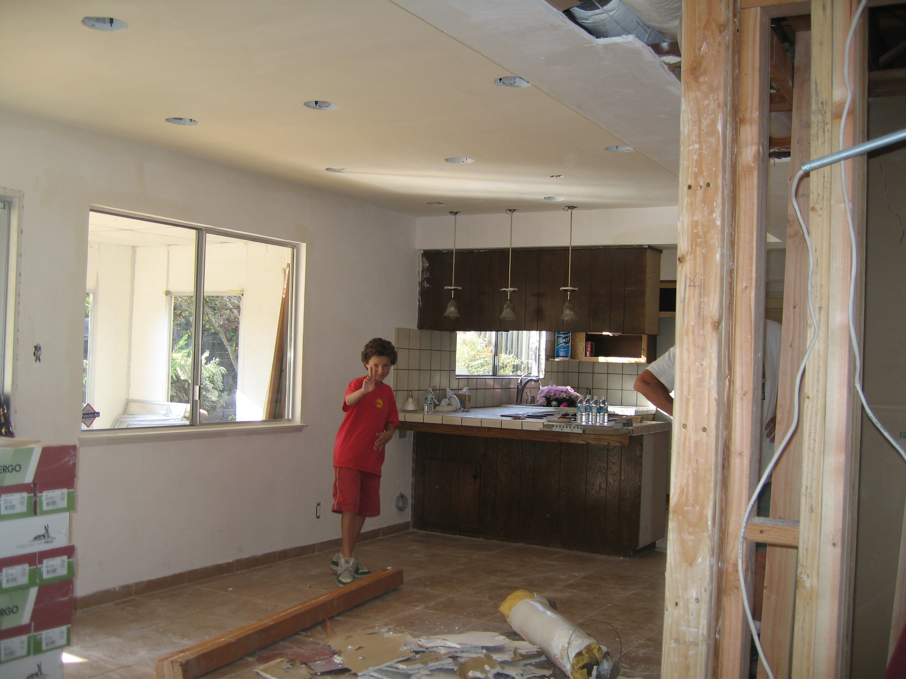 house 2008 046