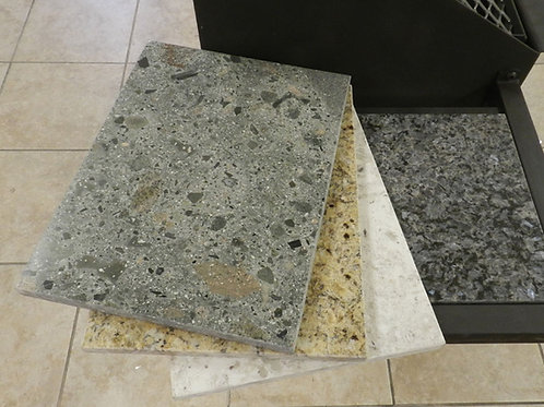 "Granite Cutting Boards 16""x12"""