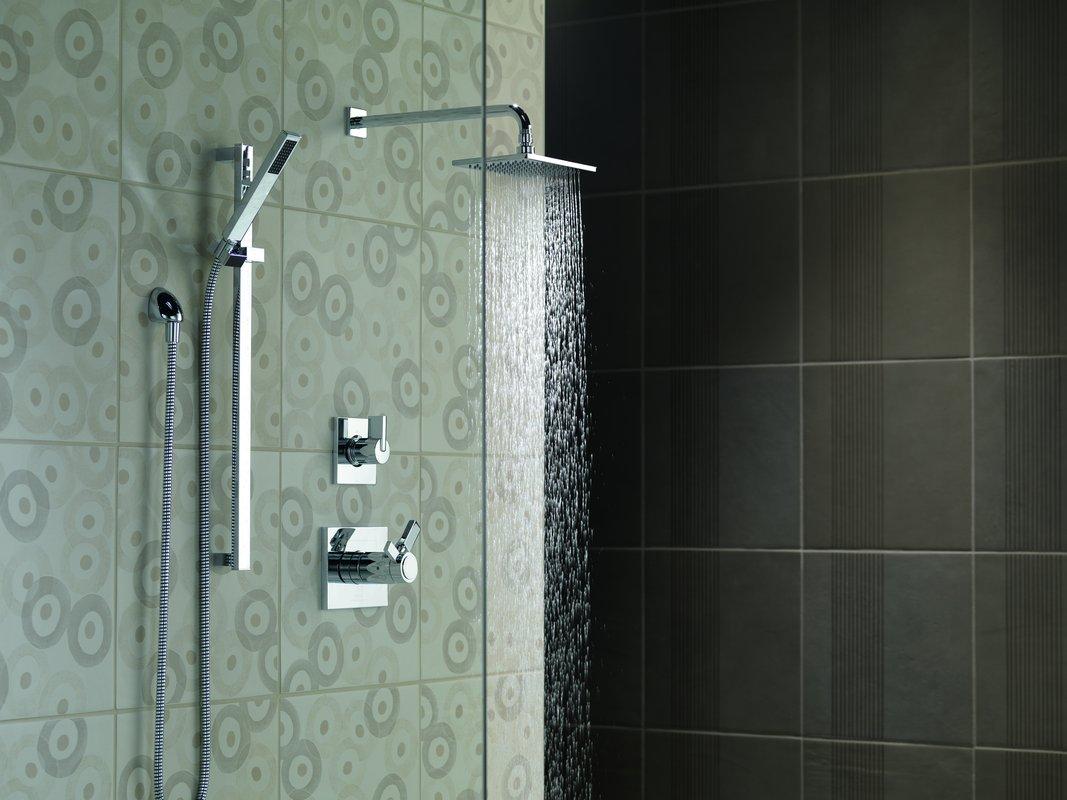 delta-vero-tempassure-shower-package-appli-137