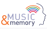 Music-and-Memories.png