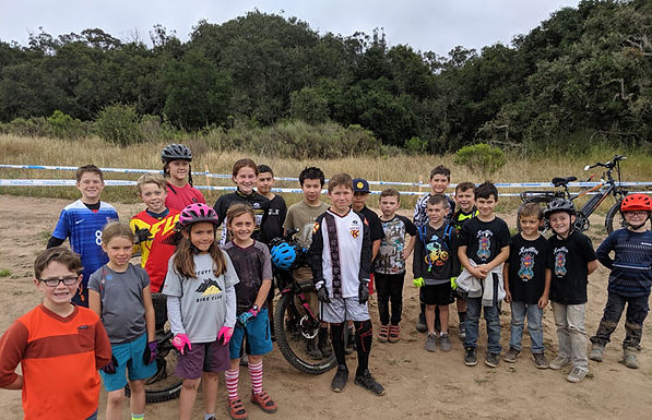 Orcutt_Hill_Race_2019.jpg