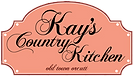 Kay S Orcutt Country Kitchen