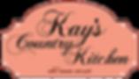 Kays_logo.png
