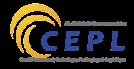 CEPL Matériels & consommables