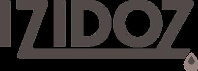 Logo IZIDOZ