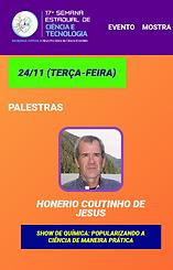 Screenshot_2021-03-15 Semana Estadual de