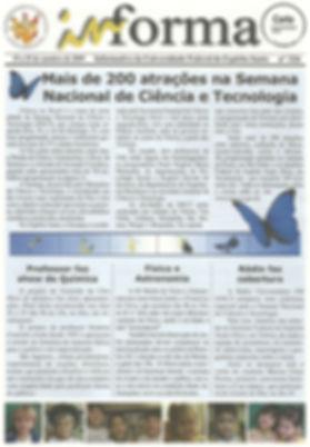 Jornal Informa 19 a 25 de Out de 2009.jp