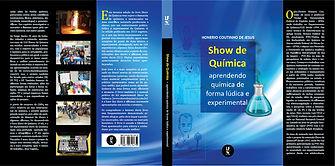capa-contracapa-orelha livro  SQ3.jpg