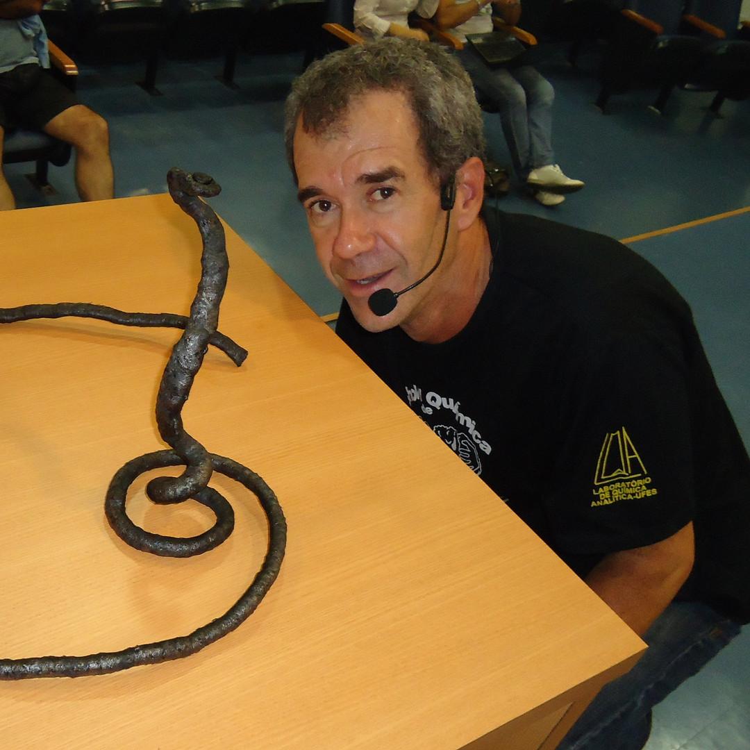 Serpente Preta CCE.jpg