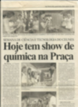 Jornal_Tribuna_do_Cricaré,_18-11-2006_S