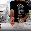 Screenshot_2021-03-11 #6 Show de Química