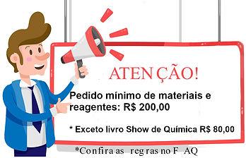 NO3VO_PREÇO.jpg