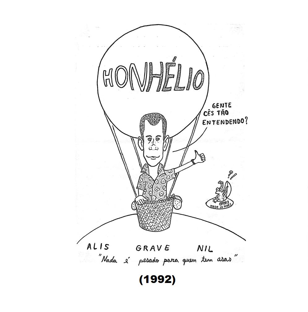 caricaturas todas - Copia (2).png